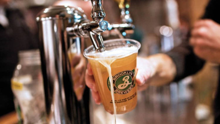 NYC_Beer_Week