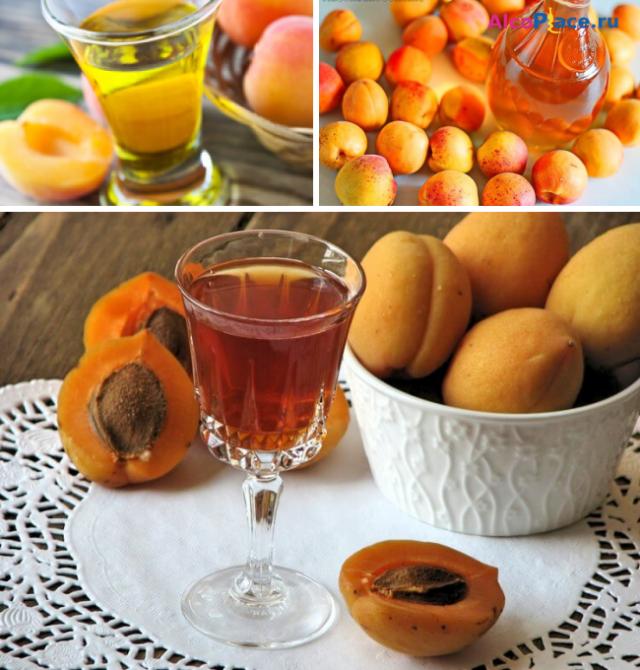 abrikosovaya-samogonka