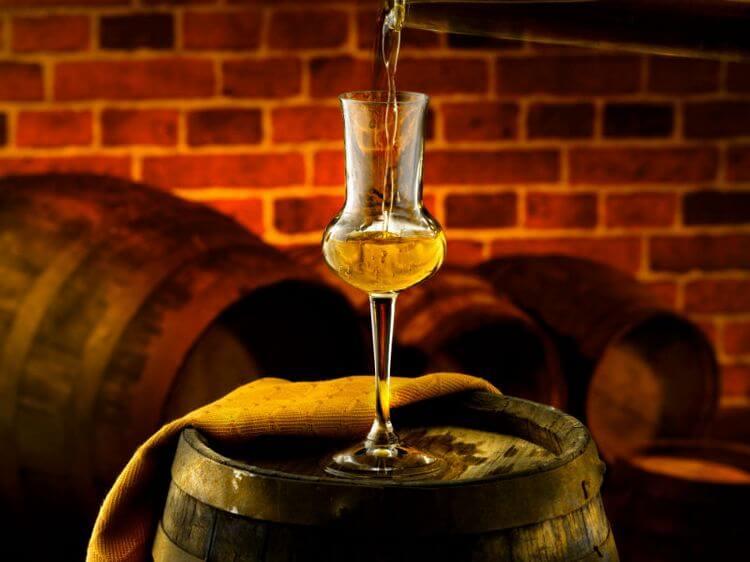 apricot-brandy