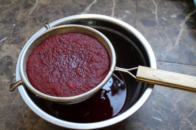 cranberry-vodka