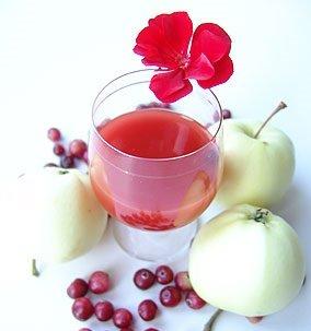 как приготовить водку на клюкые