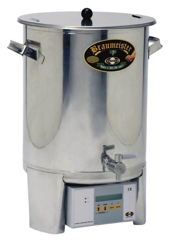 Домашняя пивоварня лучшая самогонный аппарат иваныч ц люкс фланцевый видео