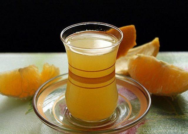 самогон из мёда без сахара