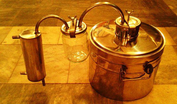 Перегнать красное вино в самогонном аппарате купить самогонный аппарат славянка в воронеже