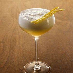 Матадор коктейль