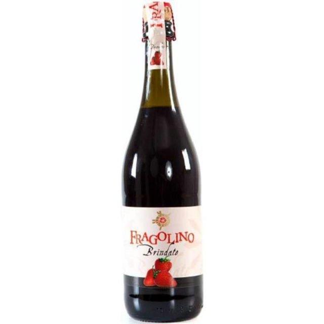 Morando-Fragolino-Brindate