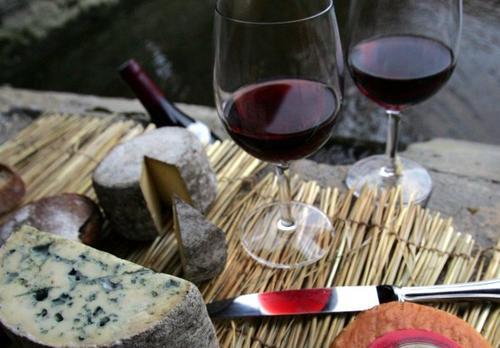 вина Regional Wines