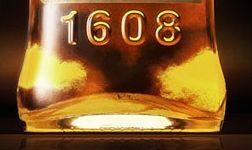 гравировка 1608