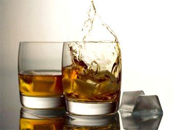 Рашен виски