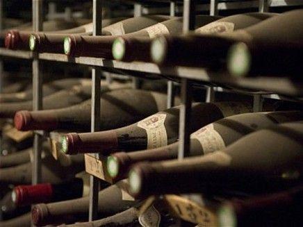 элитные вина