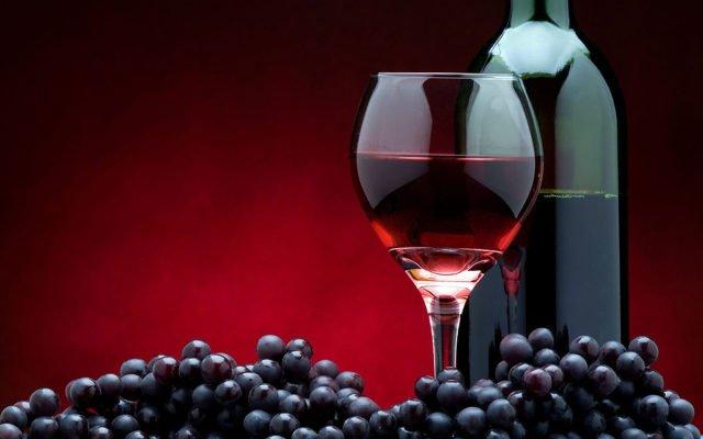 вино Ренье