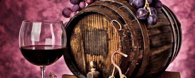 вино Moulin-a-Vent