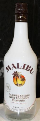 форма бутылки