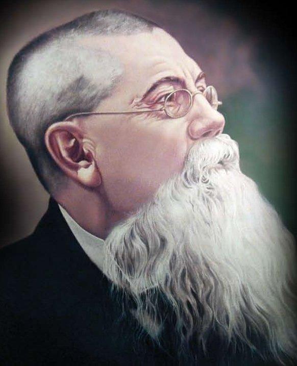 Дон Сенобио Сауза
