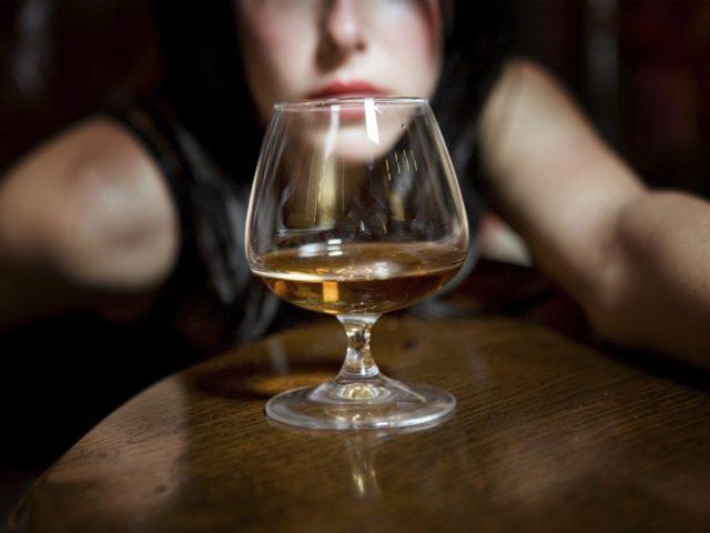 виски купаж