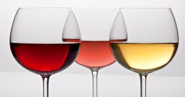 осветление вина