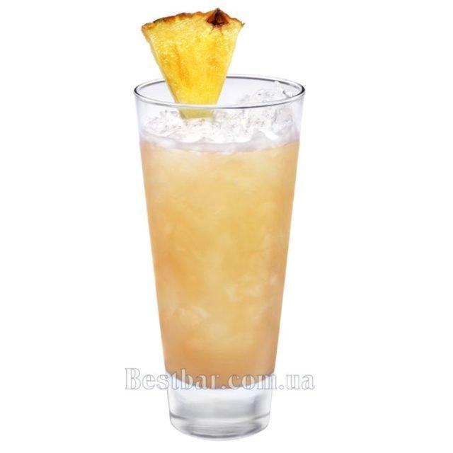 коктейль Акапулько
