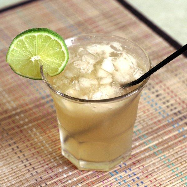 коктейль VENUS
