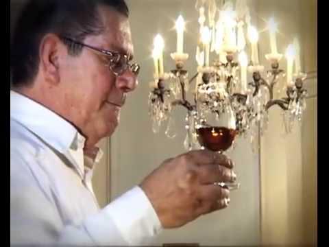 дон Хосе Наварро