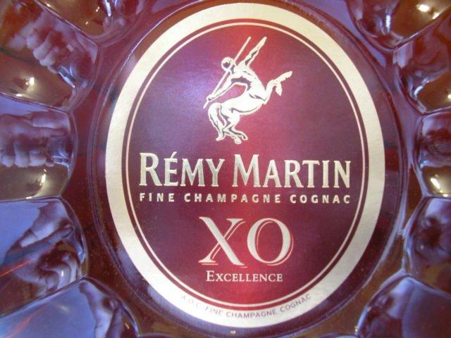 Remy Martin Excellence XO