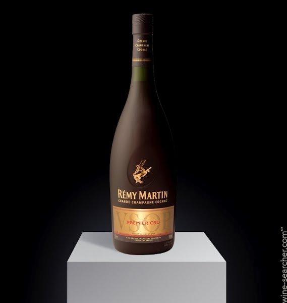 Remy Martin VSOP Premier Cru