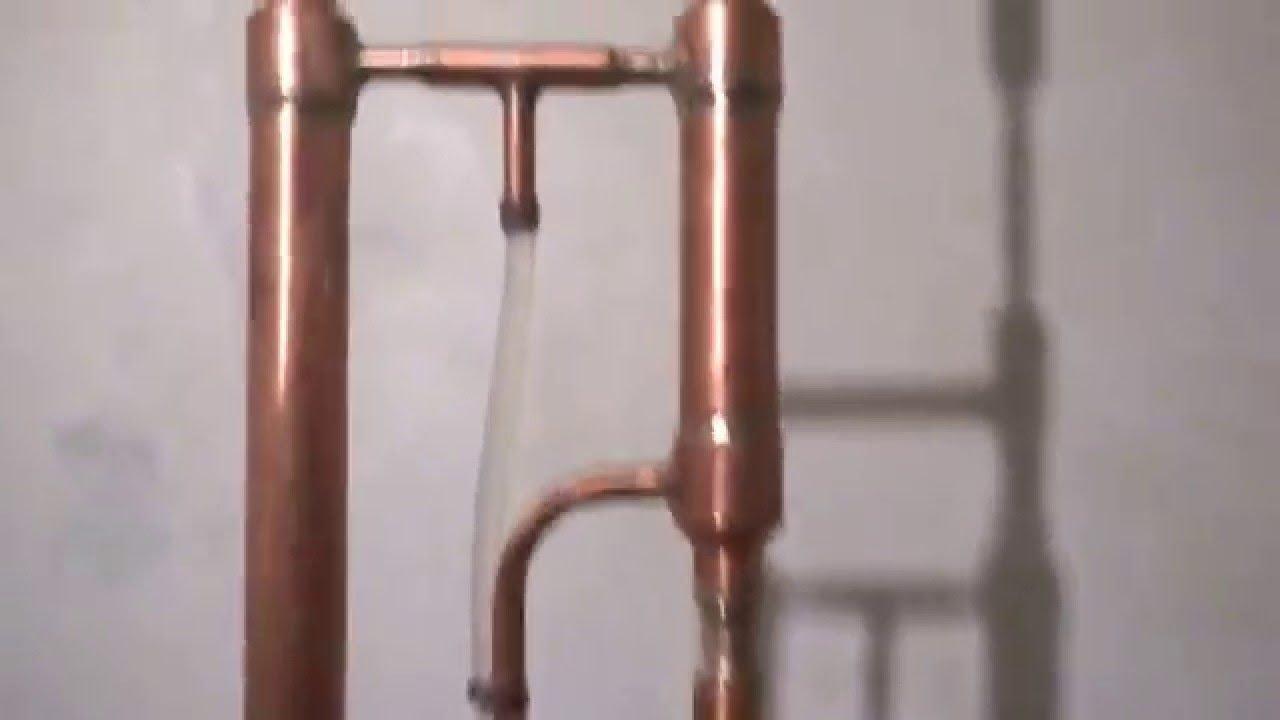 Укрепляющая колонна для самогонного аппарата цена самогонный аппарат феникс триумф