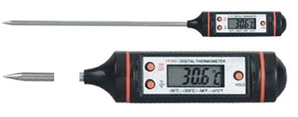 Термометр цифровой для самогонного аппарата купить в самогонный аппарат с сухопарником купить в казани