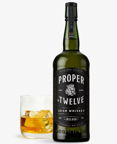 Виски макгрегора название