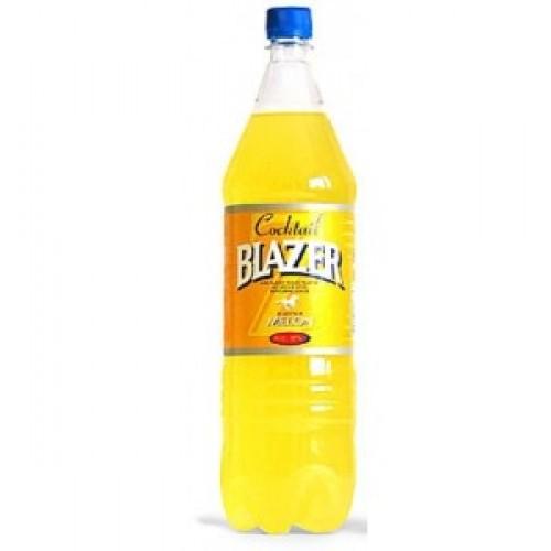 Напиток блейзер: что это такое