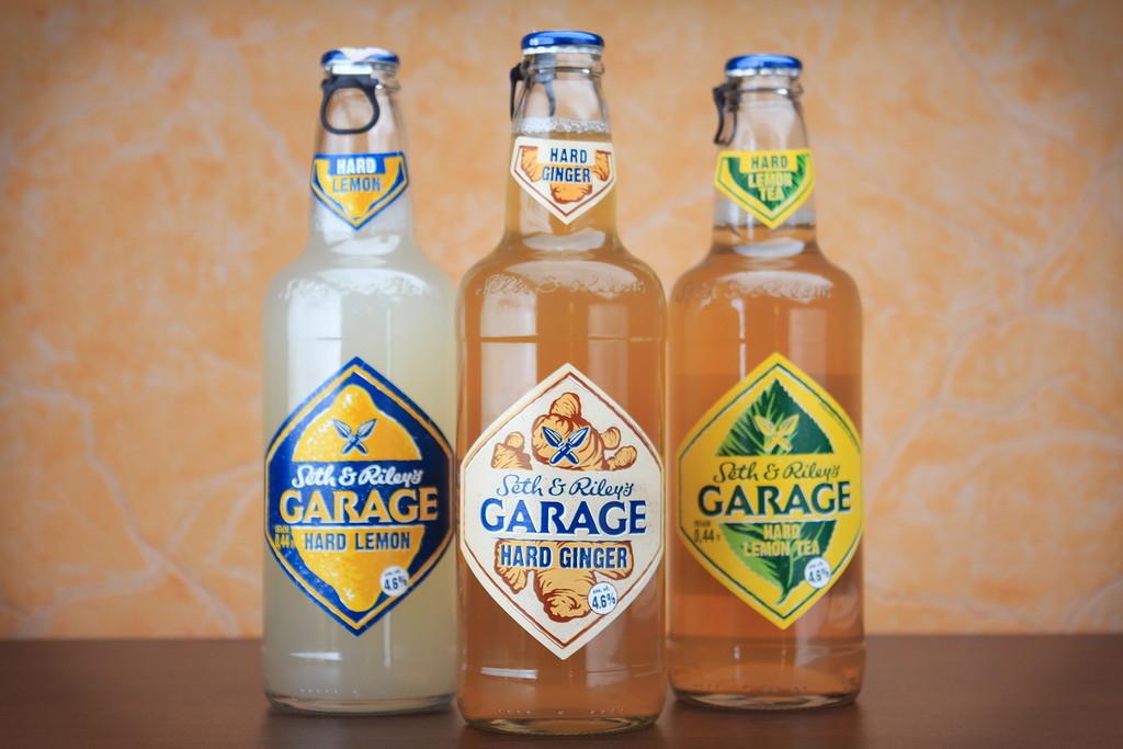 Гараж хард лимон купить купить гараж в ноябрьске на авито