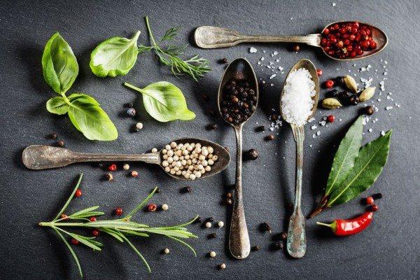 Как закоптить щуку, простые и популярные рецепты