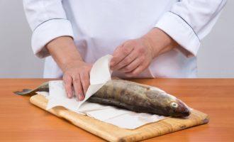 Копчение наваги в домашних условиях, простые и доступные рецепты