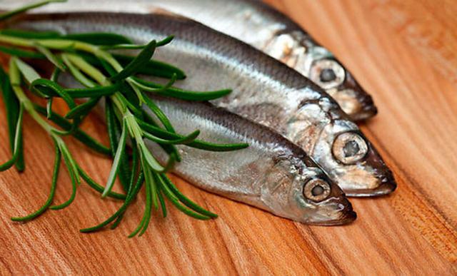 Копченые шпроты: рецепты приготовления, рыба