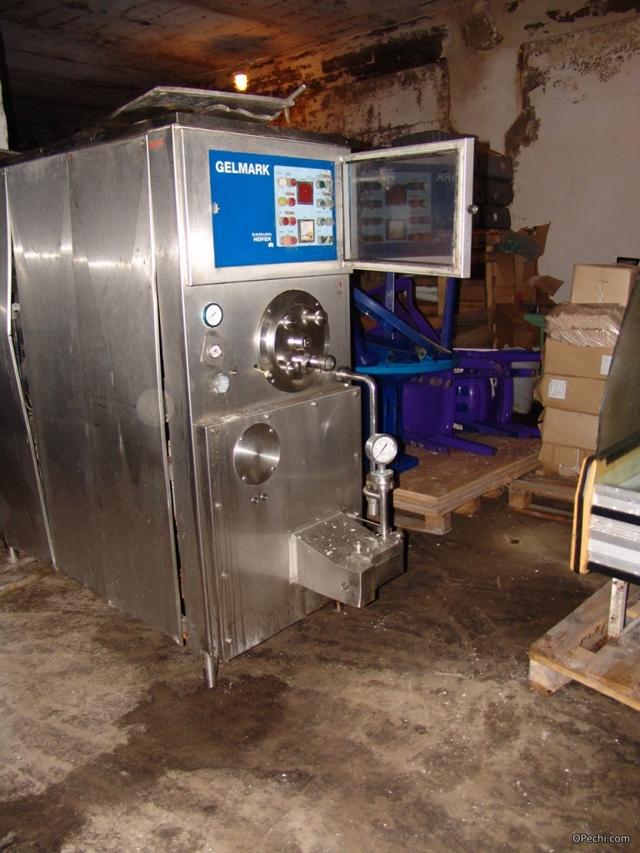 Изготовление дымогенератора с зольником и заслонкой
