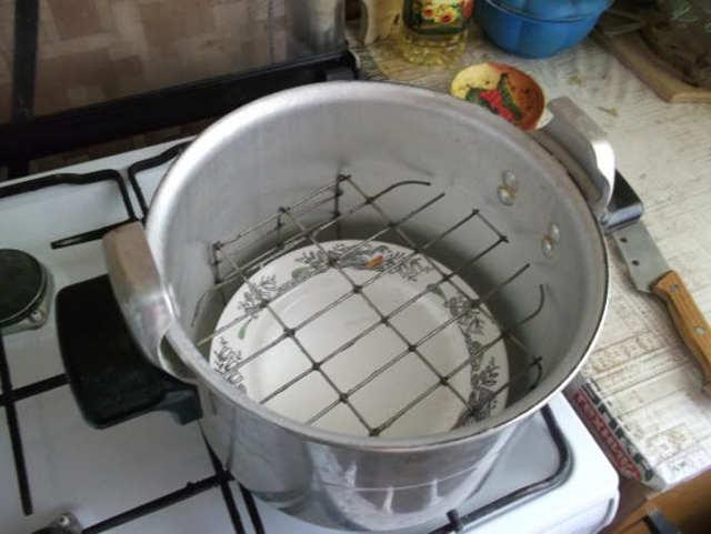 Как коптить сало в домашних условиях, как выбрать подходящий шпик