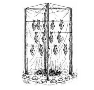 Коптильни «Мечта гурмана»: характеристики, модели, отзывы