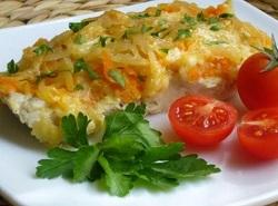 Копченая пикша: рецепты приготовления доступного деликатеса