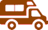 Коптильни Дачник: описание, модели, плюсы и минусы, цена
