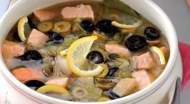 Копченая ряпушка: рецепты приготовления от поваров