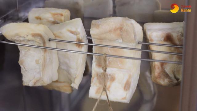 Сало холодного копчения в домашних условиях, простые рецепты