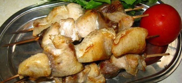 Копченая белорыбица: рецепты горячего и холодного приготовления