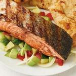 Копченый чир: рецепты приготовления, советы повара