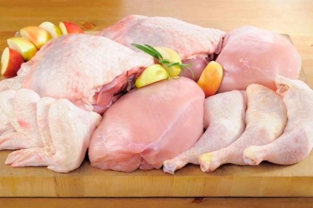 Как коптить курицу в домашних условиях, опыт мастеров