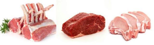 Как коптить мясо в домашних условиях, опыт кулинаров мастеров