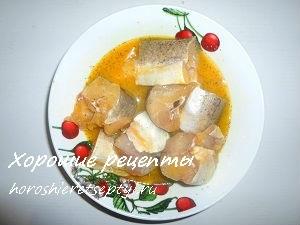 Копченый пеленгас: рецепты приготовления горячим способом