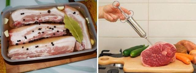 Копчение перца чипотле холодным способом и экспресс-методом