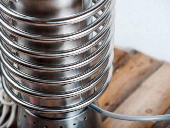 Обзор финской коптильни Hanhi: устройство, модели, отзывы