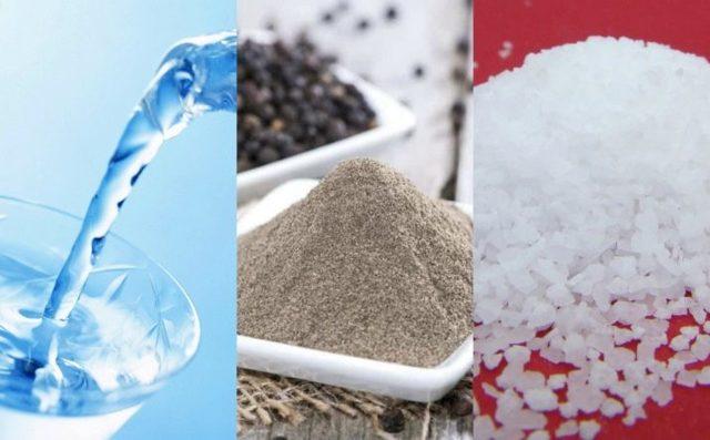 Копчение сазана в домашних условиях: рецепты приготовления и полезные советы